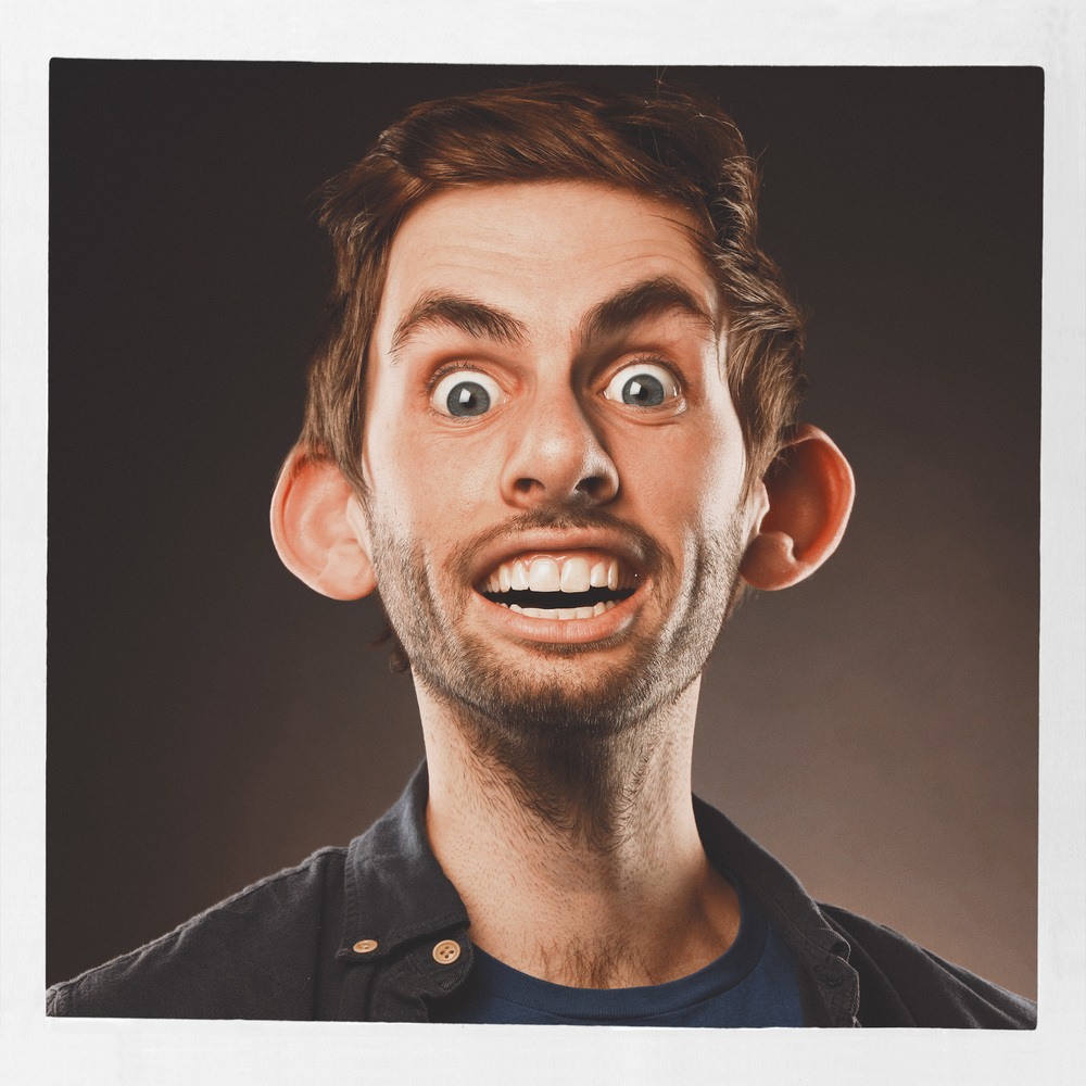 Dropbox-Caricatures-For-Canvas-078.jpg
