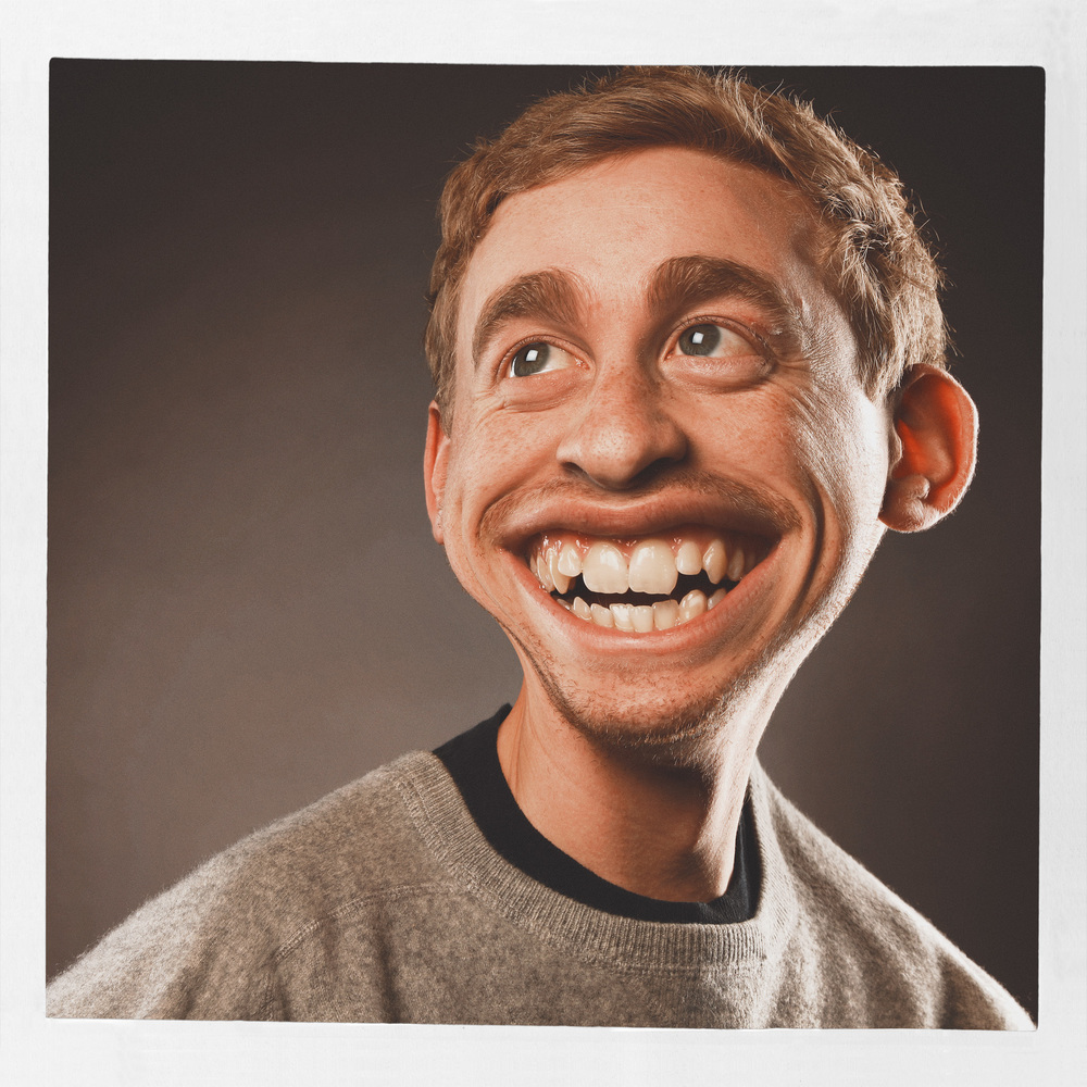 Dropbox-Caricatures-For-Canvas-009.jpg
