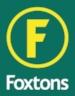 foxtons_logo_tab_default_large.jpg
