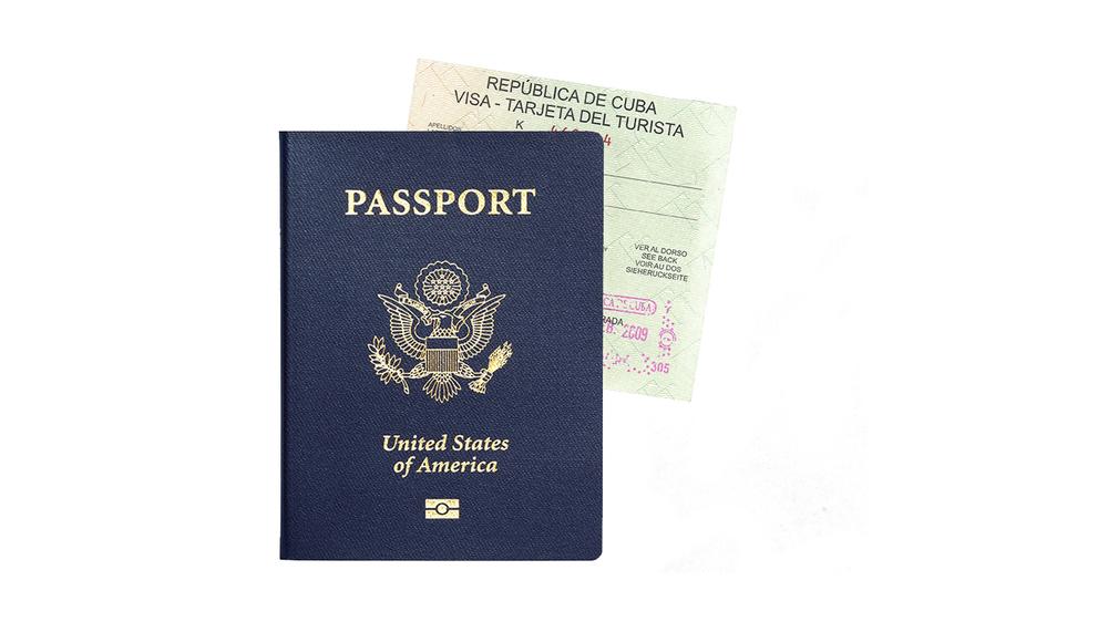 US passport w cuban visa 2.jpg