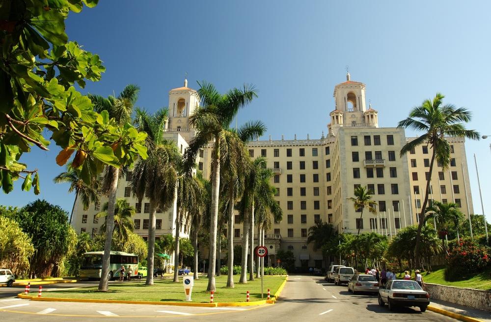 Hotel Nacional de Cuba.jpg