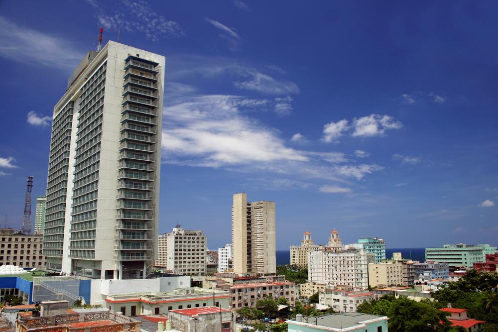 Modern Havana Skyline.jpg