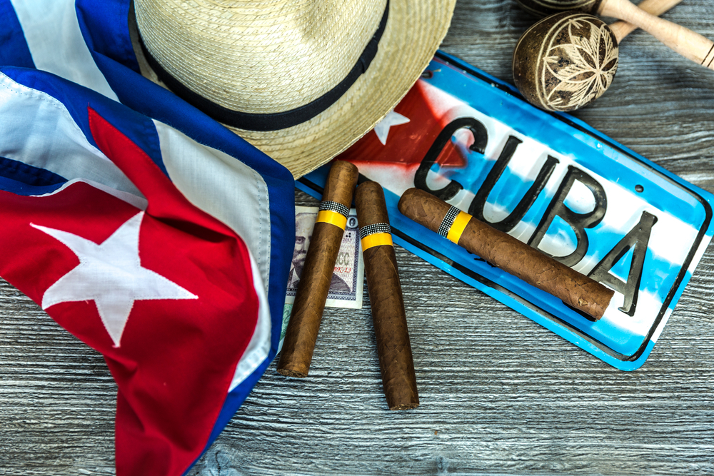 Cuban concept table of some related items.jpg