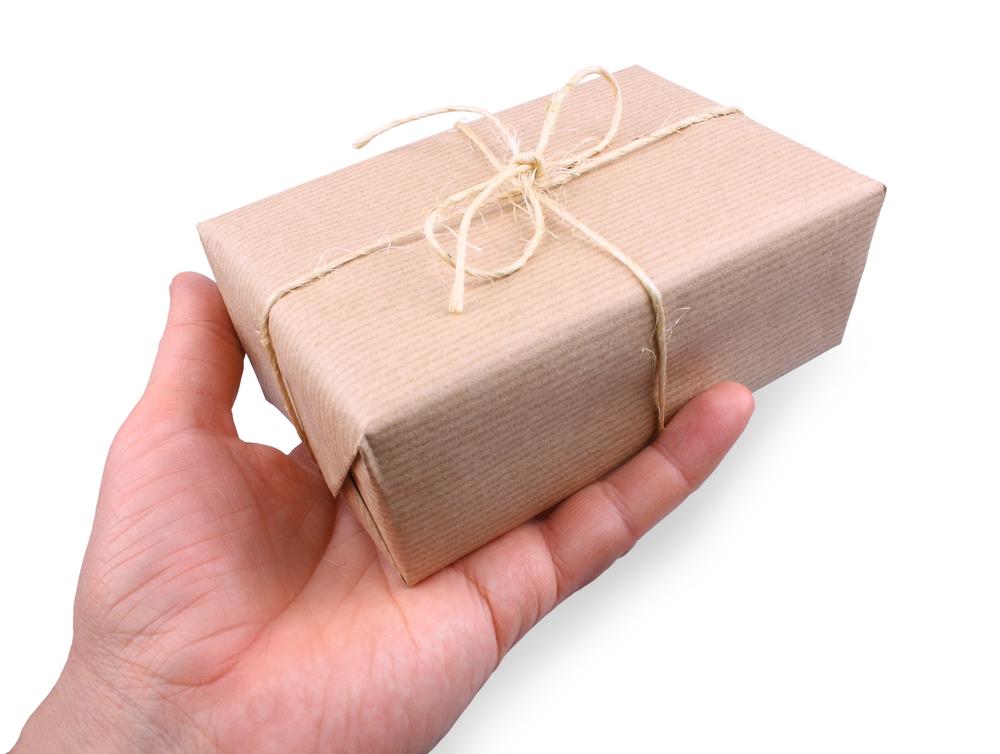 Package in hand.jpg