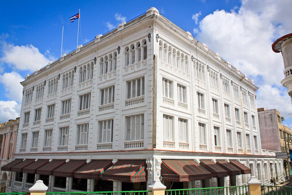 Hotel Casa Granda in Santiago de Cuba.jpg