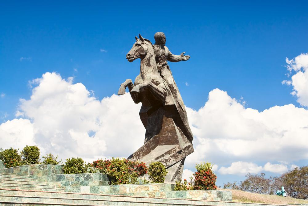 Max Gomez Horse.jpg