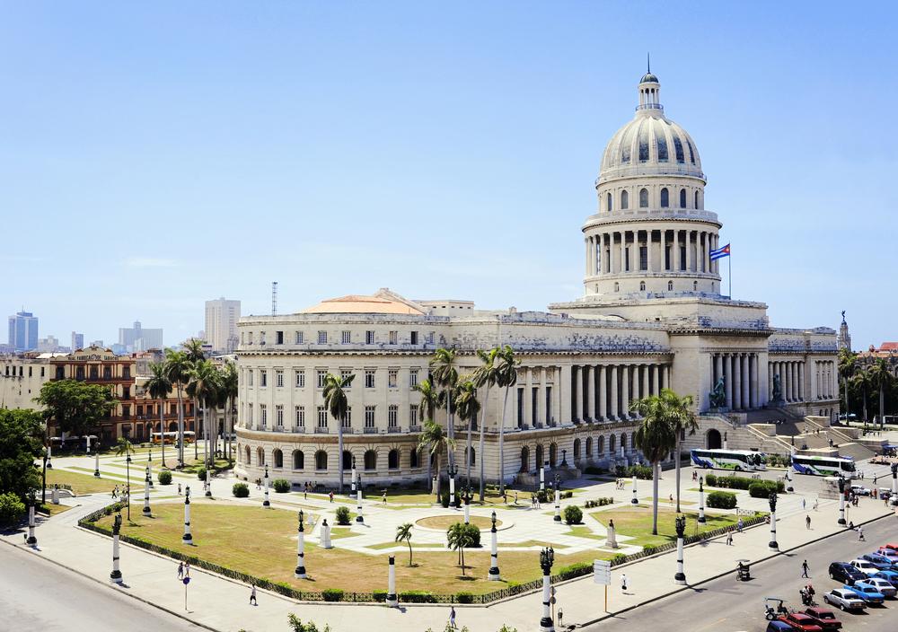 The Capitol in Havana.jpg