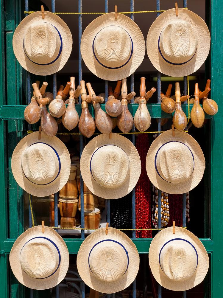 Craft for sale in Havana.jpg
