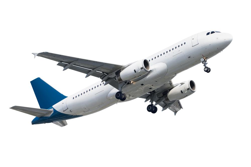 air cargo to cuba