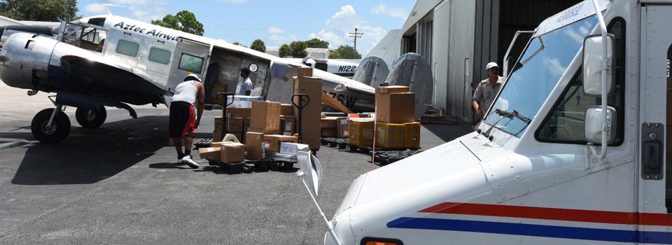 Cargo-to-Bahamas.jpg