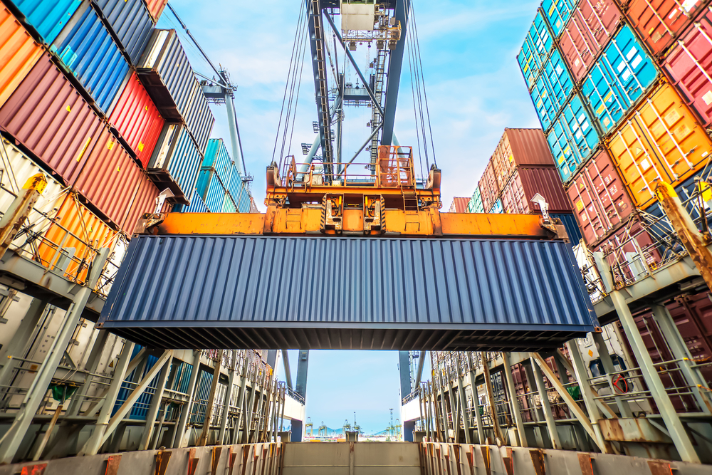 crane loading Containers.jpg