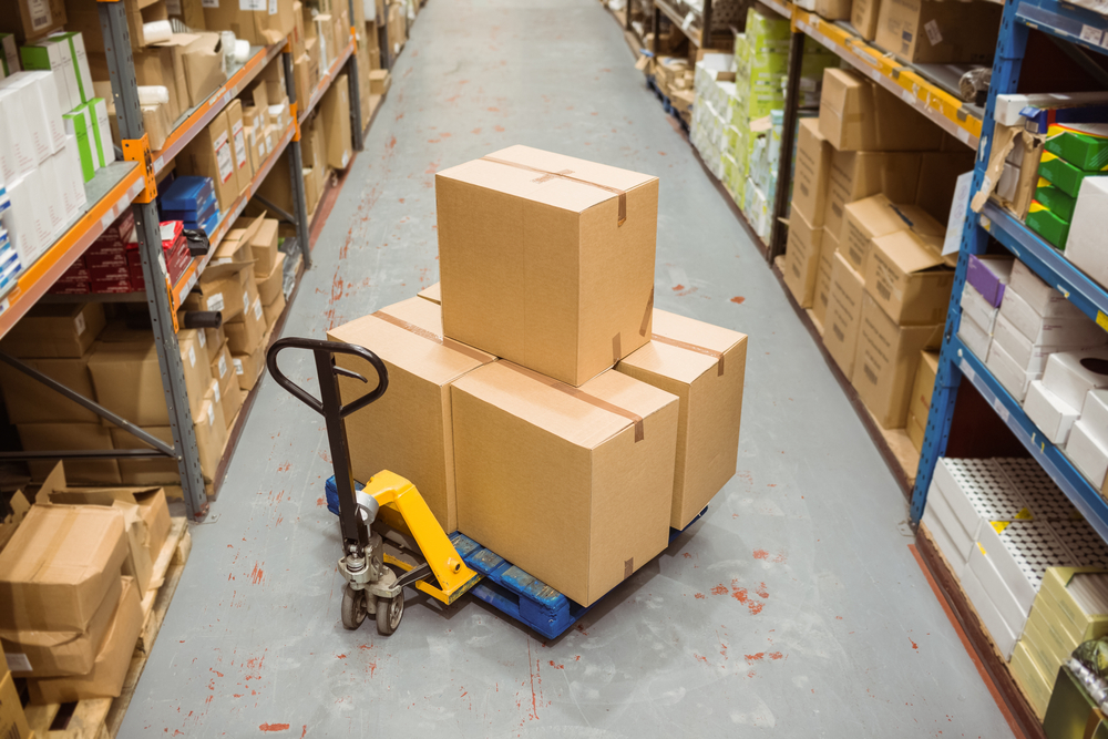 Interior of warehouse with cardboard boxes.jpg