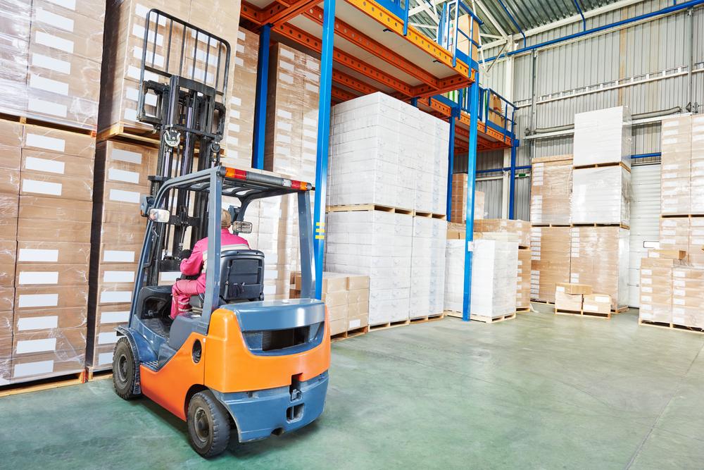 warehouse worker driver.jpg