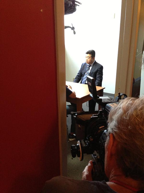 Film Production 3.jpg