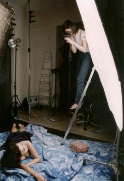 Film Production 2.jpg