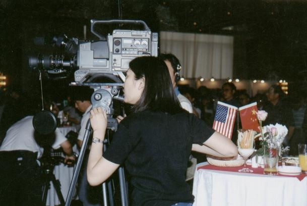 Film Production 1.jpg