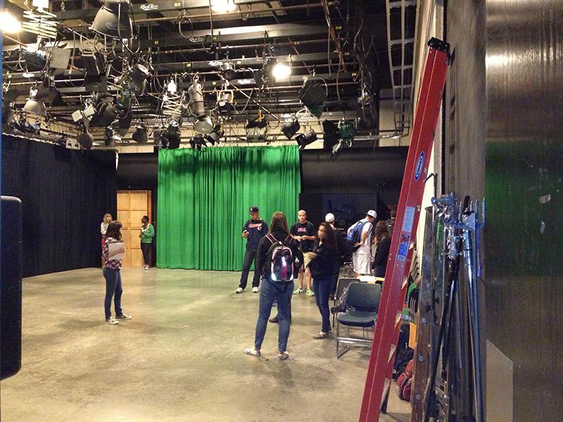 Film Productions 5_sm.jpg