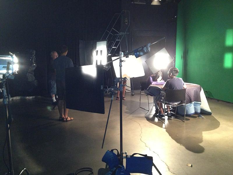Film Productions 6_sm.jpg
