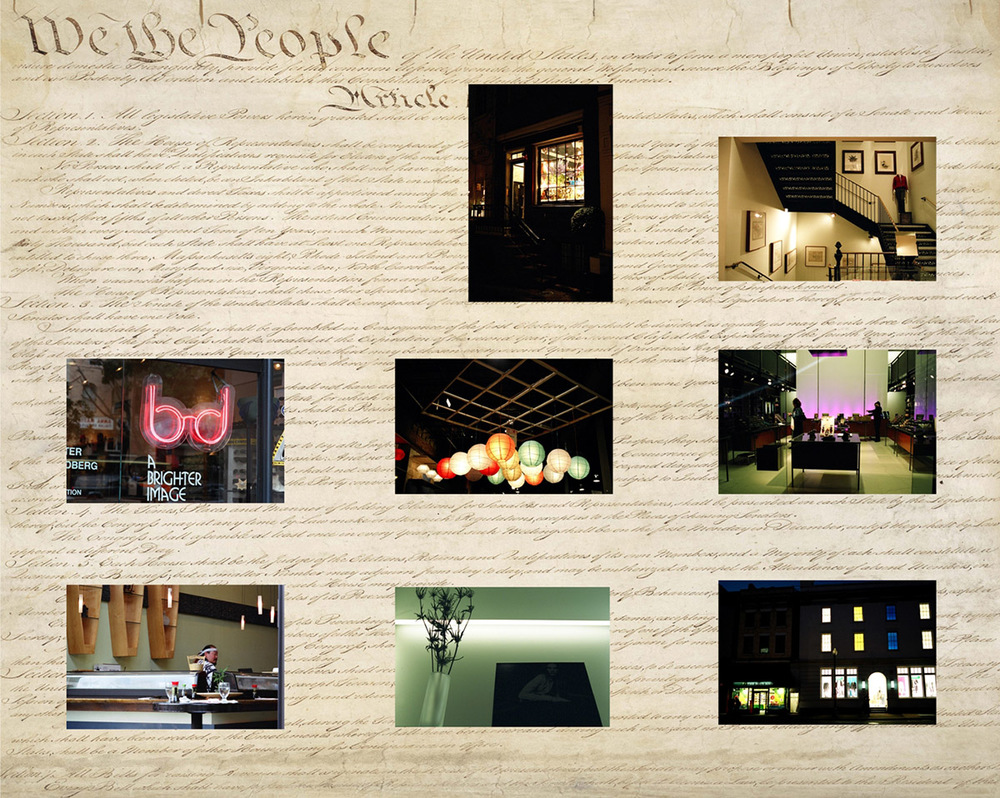 Homepage5_sm.jpg