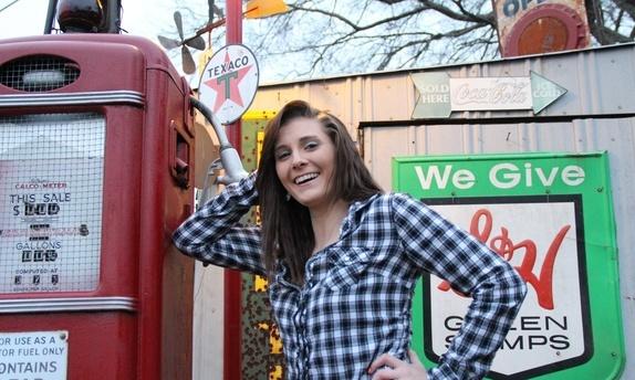 Sarah McBride 2.jpg