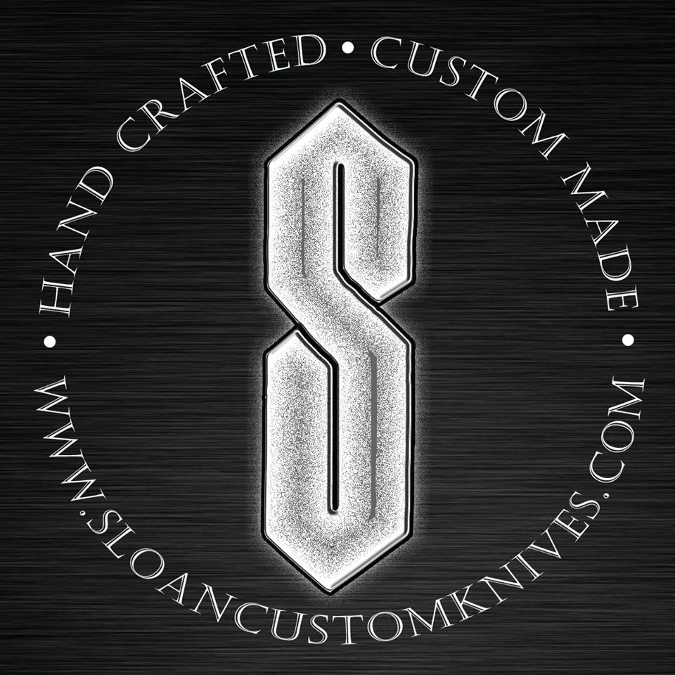 Sloan Custom Knives.jpg