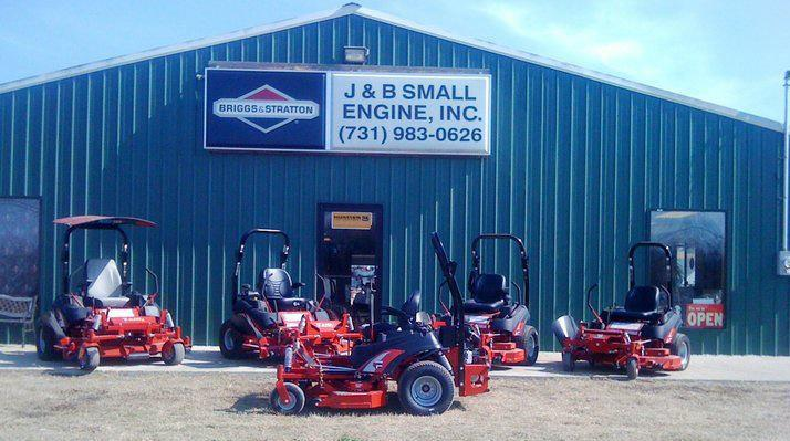 J&B Small Engines.jpg