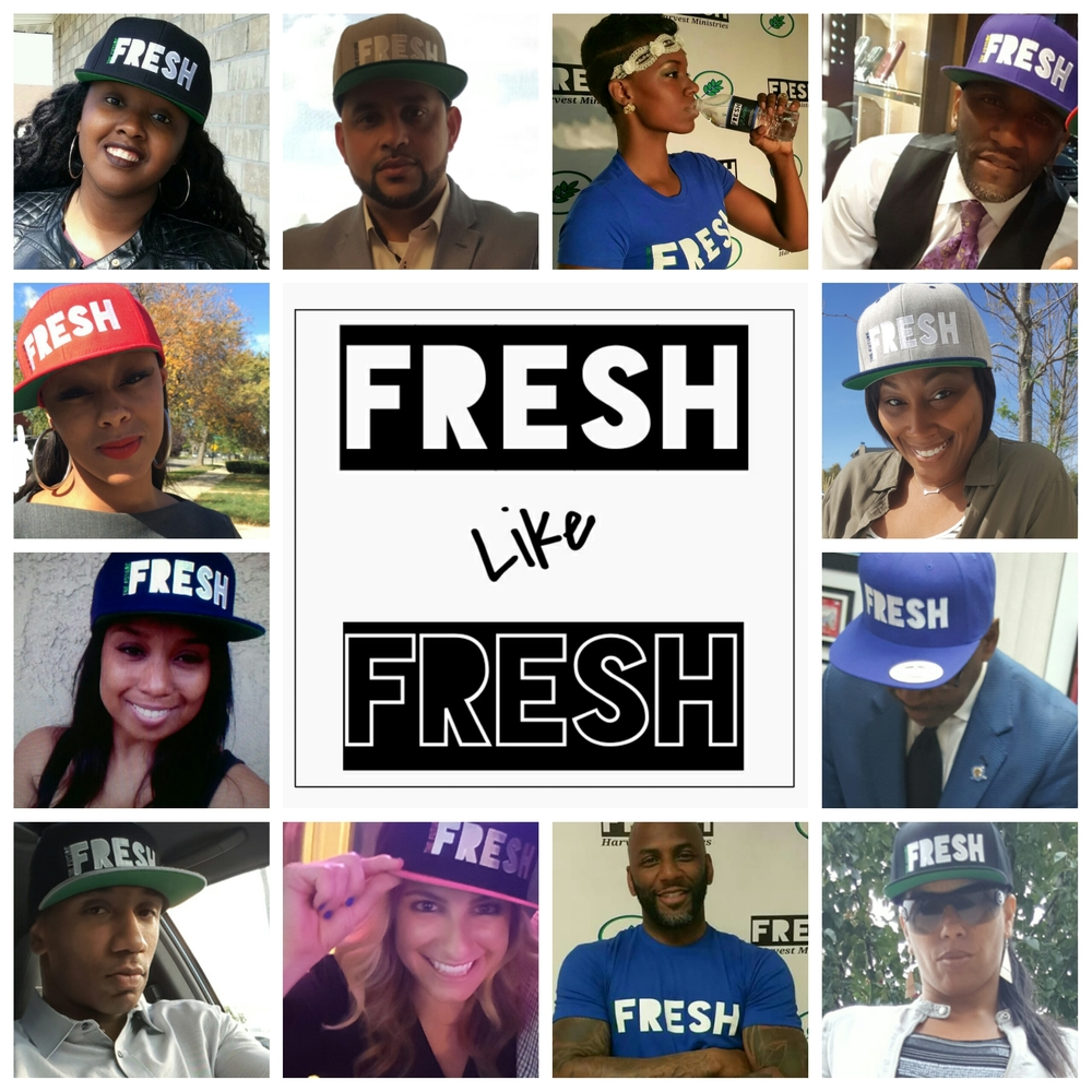 f reshllikefresh.com