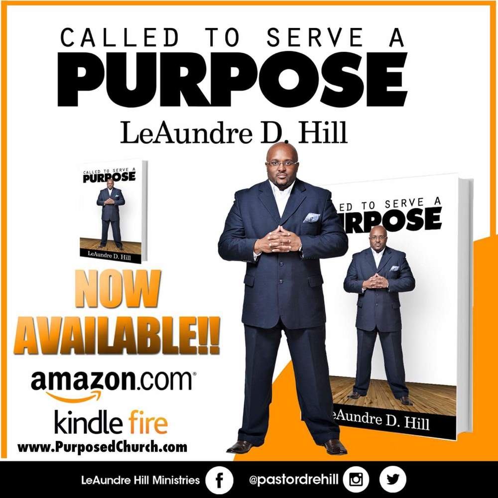 www.purposedchurch.com  or   click here   to purchase on Amazon