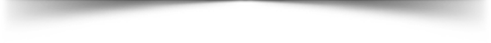 Shadow-PNG-Clipart.png