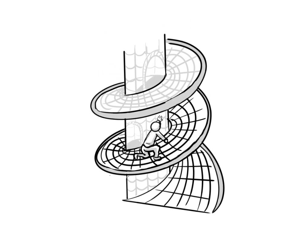 spiral climb.png