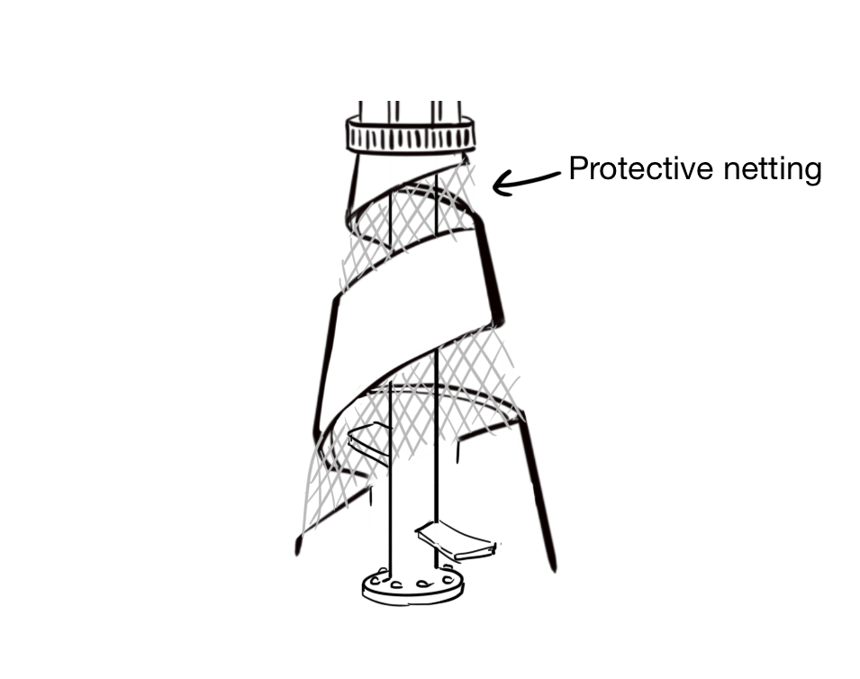 tower protective net.png