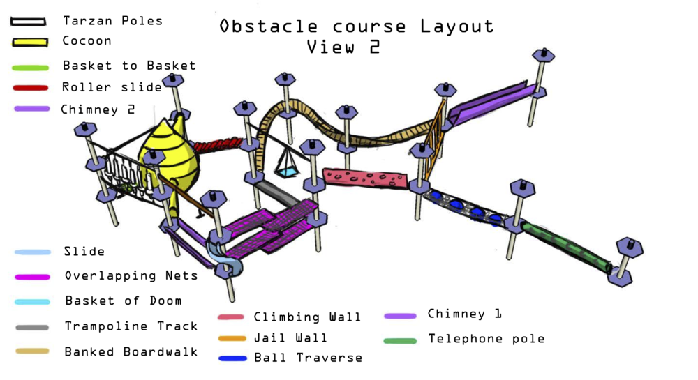 Obstacle course layout 2.png