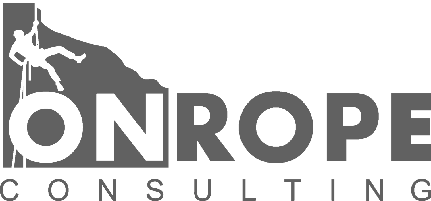 ONROPE CONSULTING