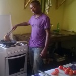 Mandela-frying-fish-e1423858189840-150x150.jpg