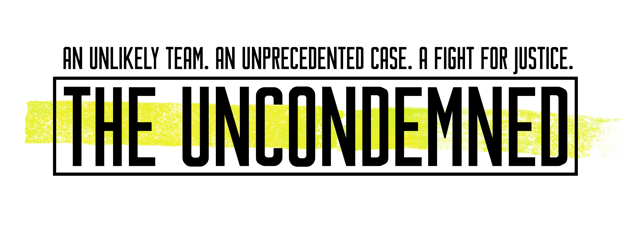 UNCONDEMNED TITLE TREATMENT YELLOW'D-1.png