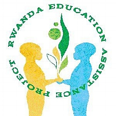 Rwanda Education Assistance Project