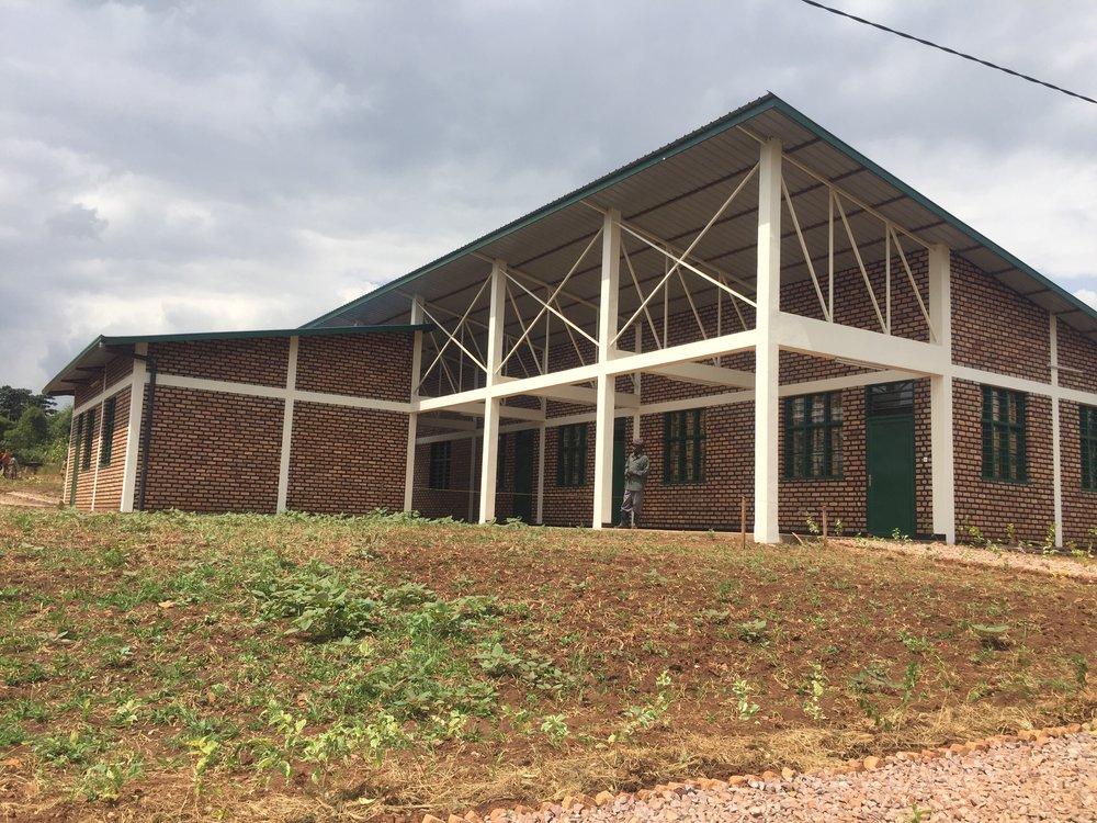 - info@reaprwanda.orgP.O. Box 351Katonah, NY 10536