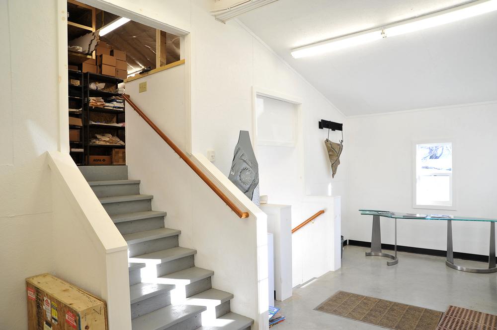 Studio-entry-2.jpg