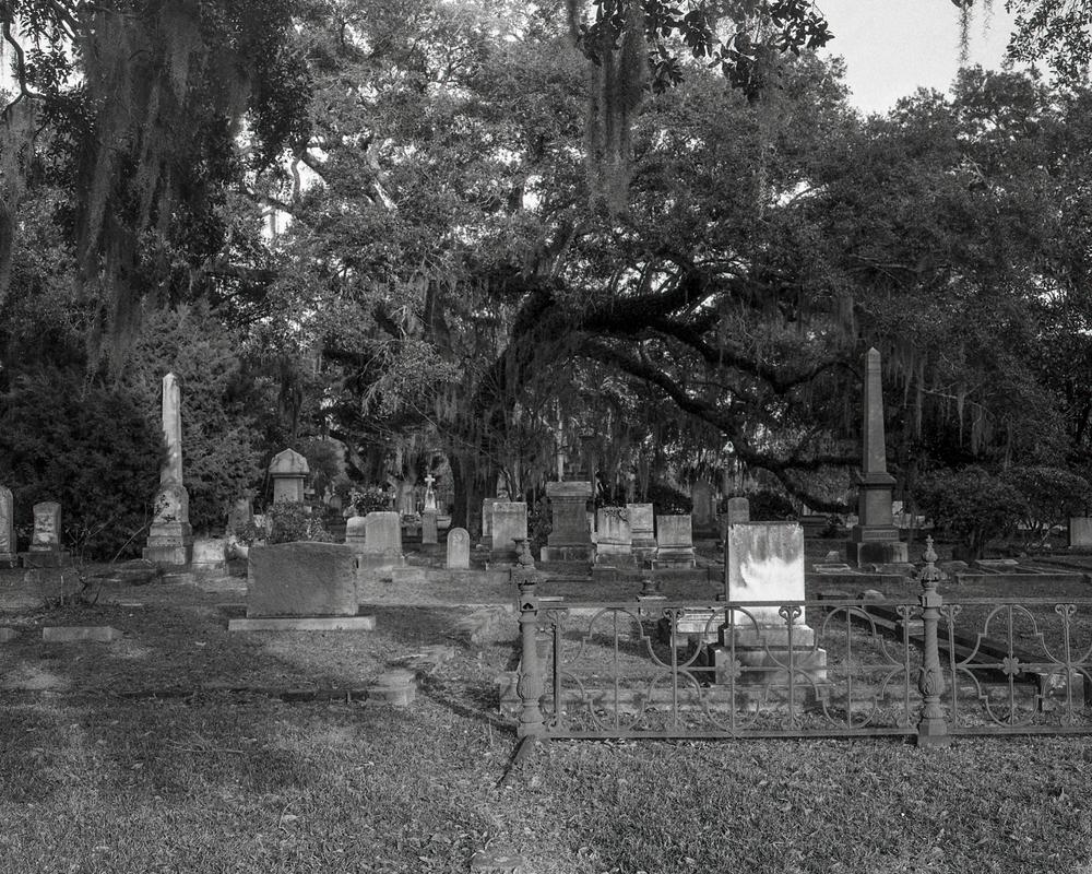 cemetery_bw_scans027.jpg