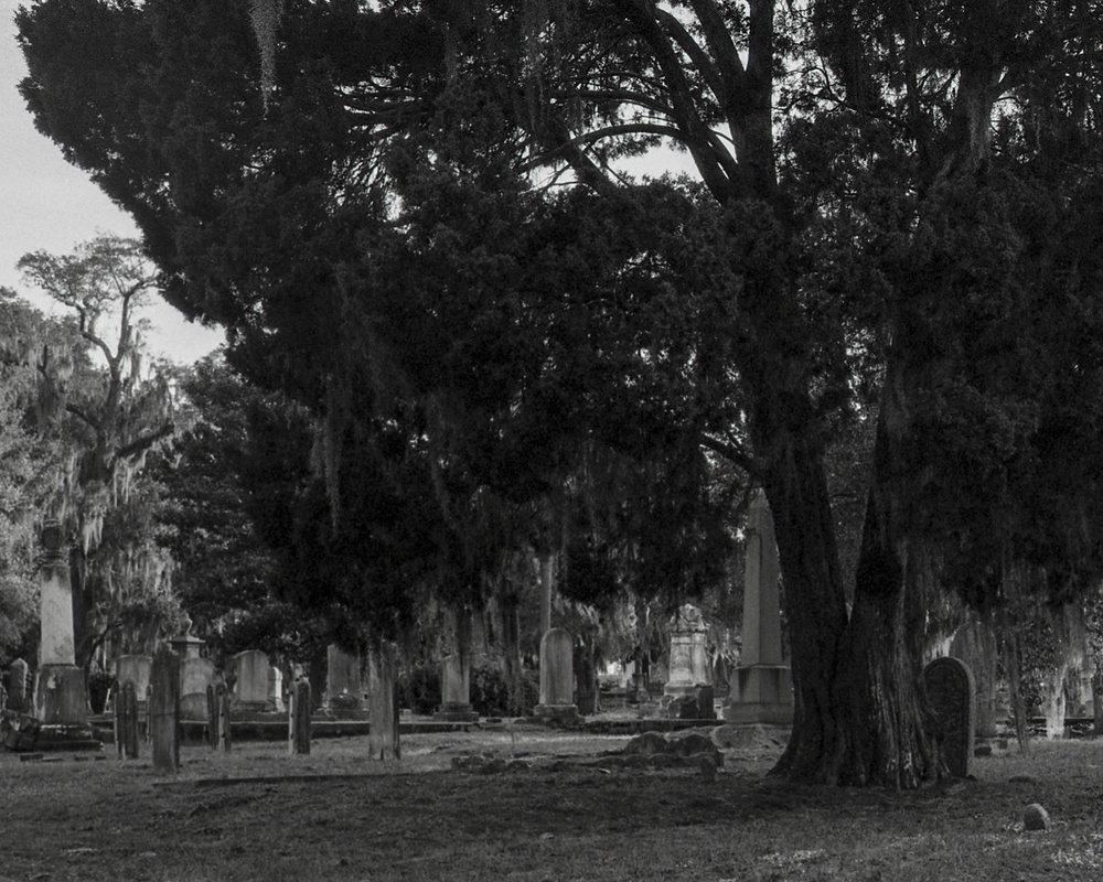 cemetery_bw_scans019-1.jpg