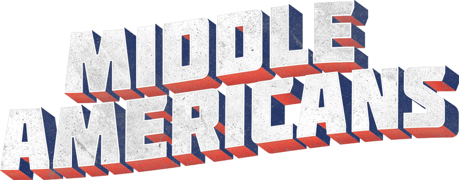Middle Americans