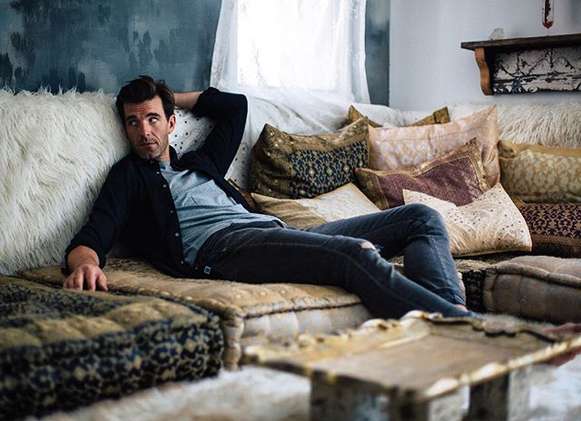 More @thelucasbryant for @jason_scott