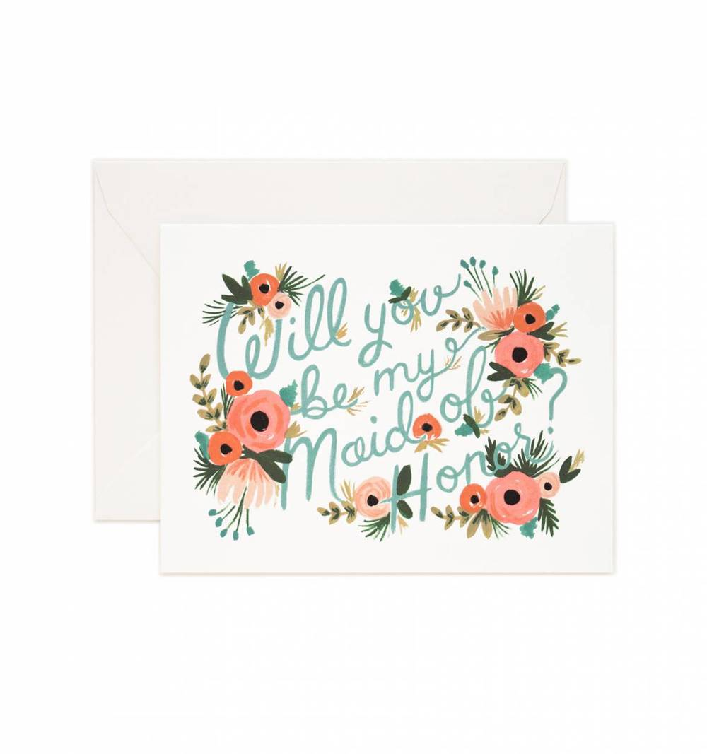 rifle-paper-co-will-you-be-my-maid-of-honor-wedding-card-01-n_1.jpg