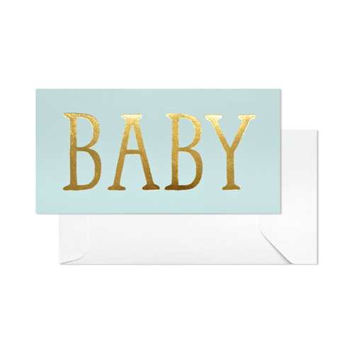 productimage-picture-baby-aqua-card-1240.jpg
