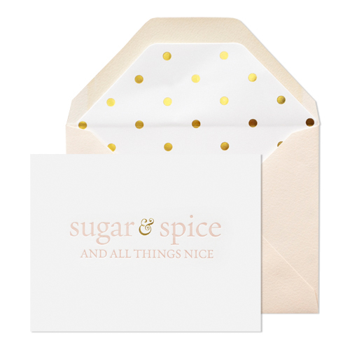productimage-picture-sugar-spice-card-1032.jpg