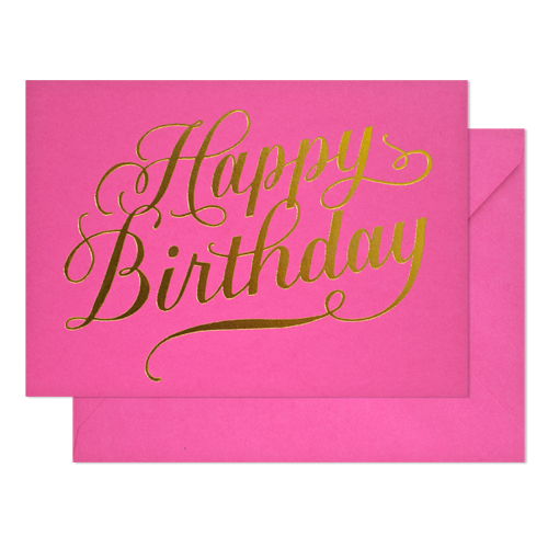 productimage-picture-happy-birthday-calligraphy-fuchsia-card-775.jpg