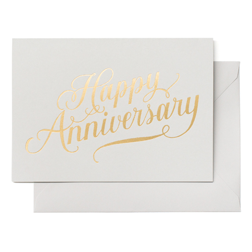 productimage-picture-happy-anniversary-1718.jpg
