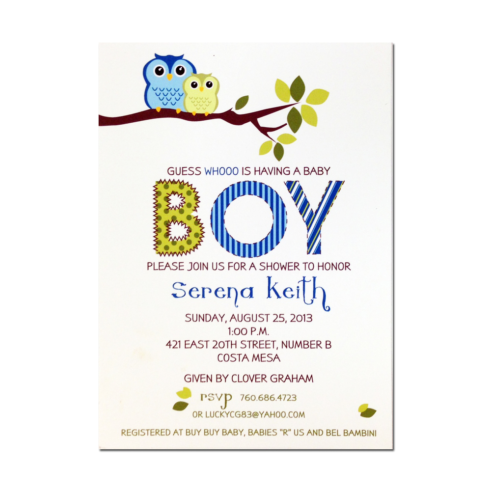 boy baby shower4.jpg