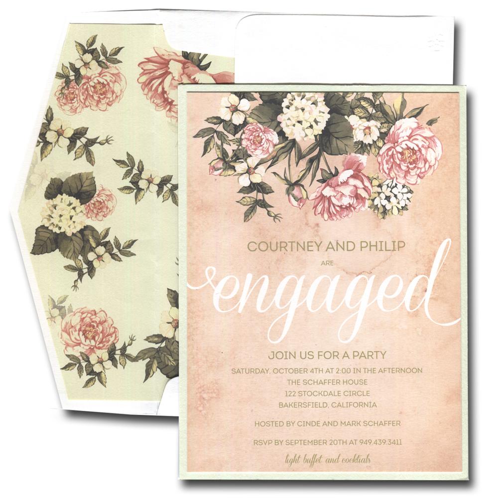 engagement2.jpg