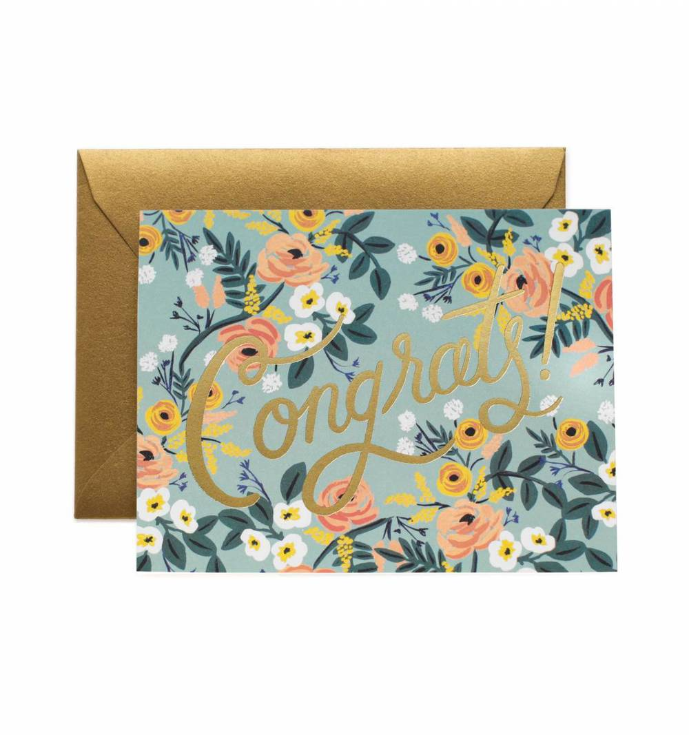 blue-meadow-congratulations-greeting-card-01.jpg